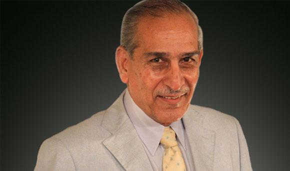 Choudry Mohammad Yusoof