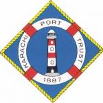 Karachi Port Trust