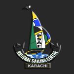 National Sailing Club