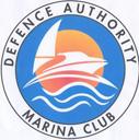 Marina Club