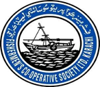 Fishermen's Co-operative Society