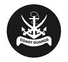 Pakistan Coast Guard