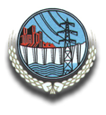 W.A.P.D.A., Water and Power Development Authority